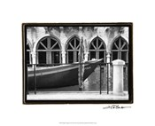 Hidden Passages, Venice IX