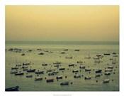 Sunset Harbour II
