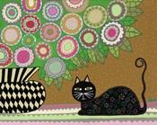 Feline Florist 2