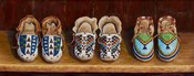 Family Moccasins