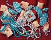 Pawn Jewels