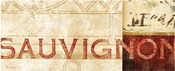 Vin Sign IV