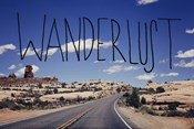 Wanderlust Road
