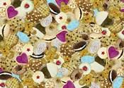 Crazy 4 Cookies