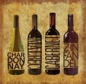The Wine Up II