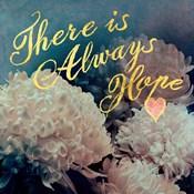 Flowersay 3