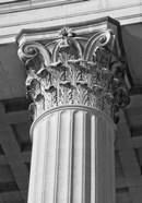 Corinthian Column II