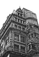 Philadelphia Architecture II