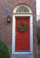 Red Door 117