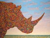 Rhino-Shape