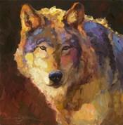 Amadeus Wolf