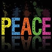 Peace 5