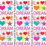 Dream Love