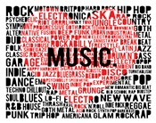Music - New Wave 2