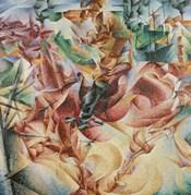 Elasticity, 1911