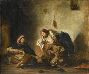 Jewish Musicians from Mogador
