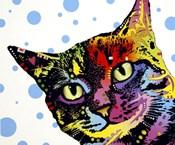 The Pop Cat