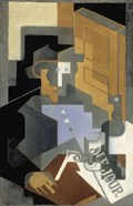 Le Tourangeau [Man from the Touraine], 1918