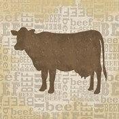 Farm Animals IV
