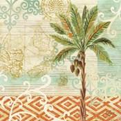 Spice Palms II