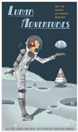 Lunar Adventures