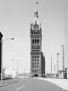 City Hall, 200 East Wells Street, Milwaukee, Milwaukee County, WI