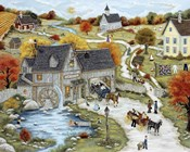 Sugar Creek Mill