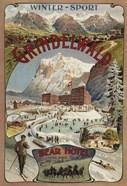 Winter Sport Grindelwald