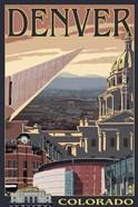 Denver Colorado Ad