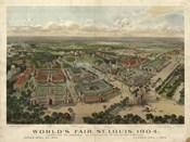 St Louis Worlds Fair