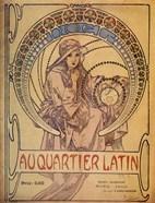 Quarter Latin