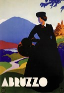 Abruzzo-Blackdress