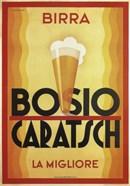 Birra Bosio