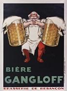 Gangloff Biere