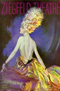 Ziegfeld Theatre 001