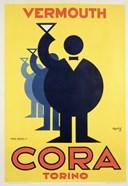 Cora Vermouth