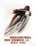 Grosser Preis