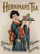 Horniman's Tea