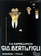 Italian Fashion Figli