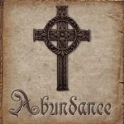Spiritual Pack Abundance