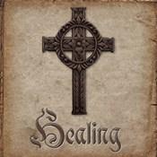 Spiritual Pack Healing