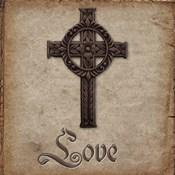 Spiritual Pack Love