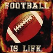Football II