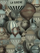 Les Balloons