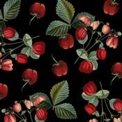 Nature's Bounty -  Strawberries