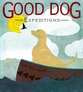 Good Dog Expectations II
