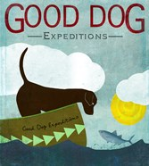 Good Dog Expectations III