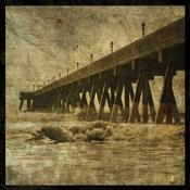 Ocean Pier No. 2