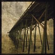 Ocean Pier No. 1
