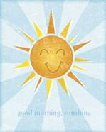 Sunshine II